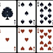 Bicycle-NYX-Playing-Cards (5)