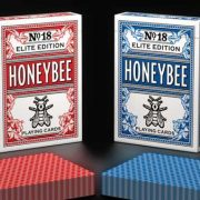 Honeybee-Elite-Edition0-(Red)-Playing-Cards (1)