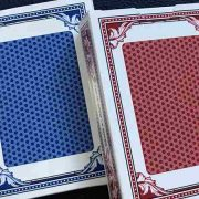 Honeybee-Elite-Edition0-(Red)-Playing-Cards (4)