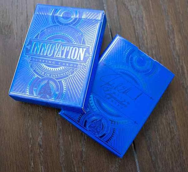 Innovation-Blue-Signature-Edition (7)