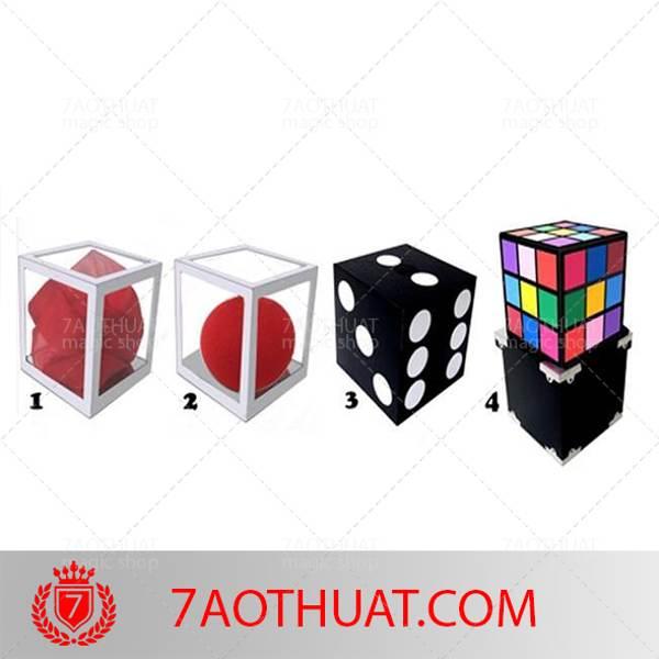 Magic-Crystal-Cube1 (1)