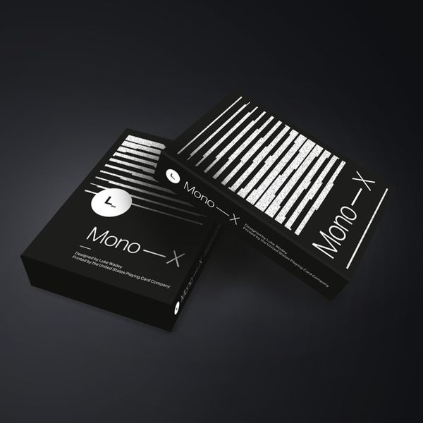 Mono-X-Playing-Cards (3)