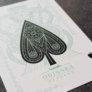 Odissea-0Neptune-Playing-Cards (3)