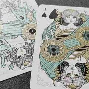 Odissea-0Neptune-Playing-Cards (4)
