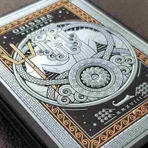 Odissea-0Neptune-Playing-Cards (5)