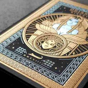 Odissea-Minerva-Playing-Cards (1)