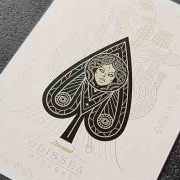 Odissea-Minerva-Playing-Cards (5)