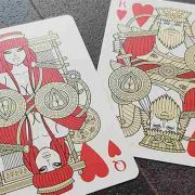 Odissea-Minerva-Playing-Cards (6)