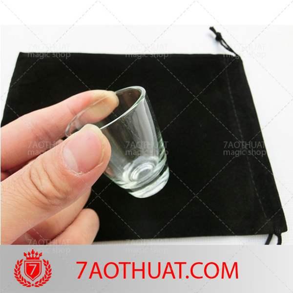 Super-cup-(1)