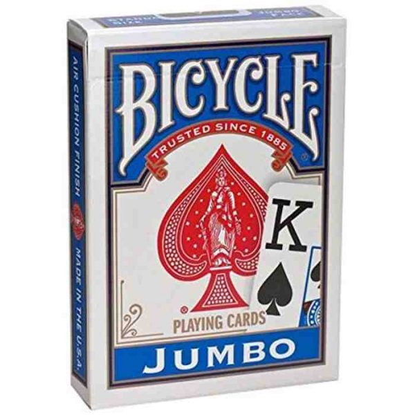 bicycle-jumin