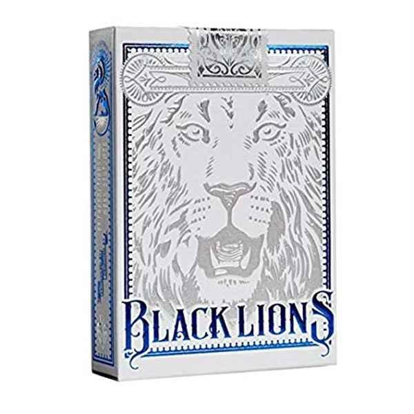 black-lion (7)