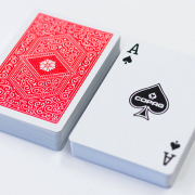 copag-310-playing-cards (1)