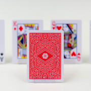 copag-310-playing-cards (2)