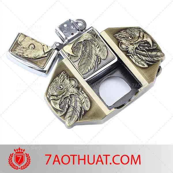mat-nit-zippo-dai-bang-(-vàng-)-(1)