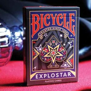 Bicycle-Explostar-Playing-Cards (1)
