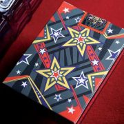 Bicycle-Explostar-Playing-Cards (2)