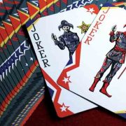 Bicycle-Explostar-Playing-Cards (3)