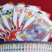 Bicycle-Explostar-Playing-Cards (5)