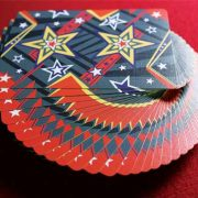 Bicycle-Explostar-Playing-Cards (6)