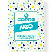 Copag-Neo-Series-(Connect) (2)