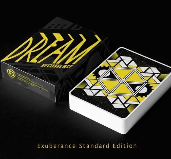 Dream-Recurrence-Exuberance-Playing-Cards-(Deluxe-Edition) (1)