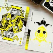 Dream-Recurrence-Exuberance-Playing-Cards-(Deluxe-Edition) (4)