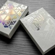 Dream-Recurrence-Reverie-Playing-Cards-(Deluxe-Edition) (1)