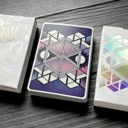 Dream-Recurrence-Reverie-Playing-Cards-(Deluxe-Edition) (2)