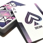 Dream-Recurrence-Reverie-Playing-Cards-(Deluxe-Edition) (3)
