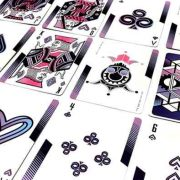Dream-Recurrence-Reverie-Playing-Cards-(Deluxe-Edition) (4)