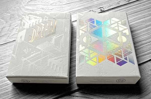 Dream-Recurrence-Reverie-Playing-Cards-(Deluxe-Edition) (6)