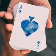Frozen-Art-of-Cardistry-Playing-Cards-by-Bocopo (1)
