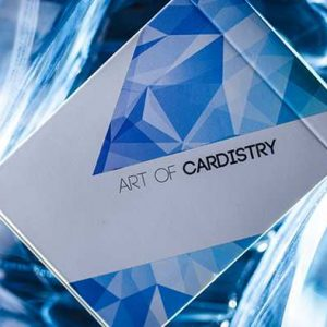 Frozen-Art-of-Cardistry-Playing-Cards-by-Bocopo (2)