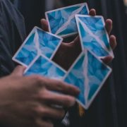 Frozen-Art-of-Cardistry-Playing-Cards-by-Bocopo (5)