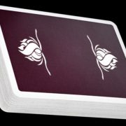 LIT-Playing-Cards (4)