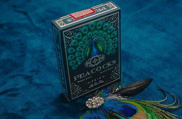 Limited-Edition-PeacocksPlaying-Cards (2)