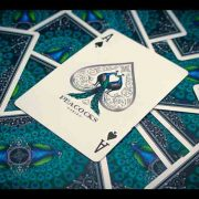 Limited-Edition-PeacocksPlaying-Cards (4)