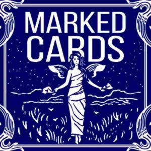 Marked-Cards-Deck (2)