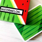 Watermelon-Playing-Cards-Created (1)