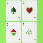 Watermelon-Playing-Cards-Created (2)