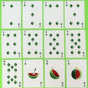 Watermelon-Playing-Cards-Created (3)