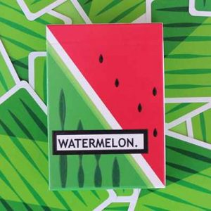 Watermelon-Playing-Cards-Created (5)