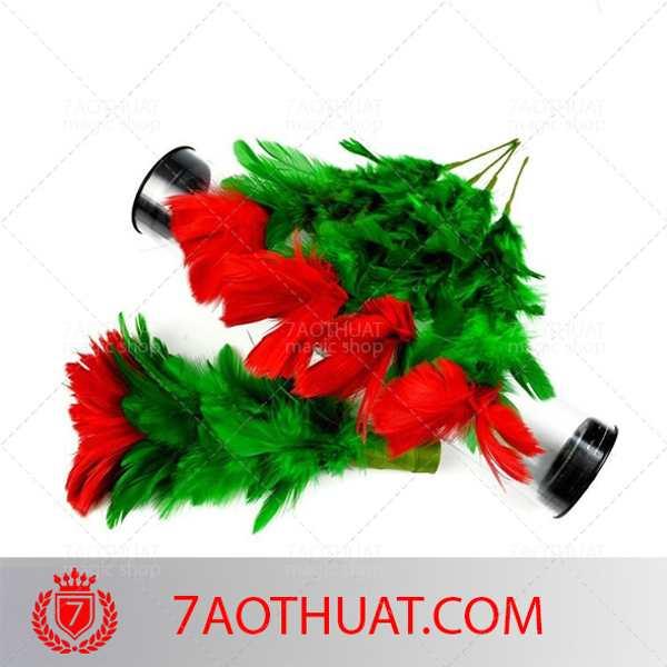 hoa-long-ga-tach-5-(1)