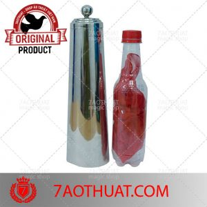 logo orinal-product--vn-Recovered