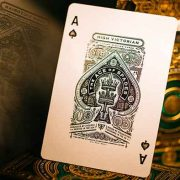 High-Victorian-Playing-Cards (3)