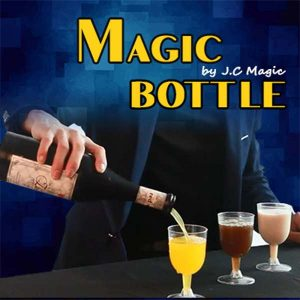Magic-Bottle-by J (1)