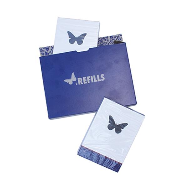 butterfly-rèill (3)