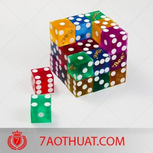 Bee-Dice-Casino-(19mm)-(3)