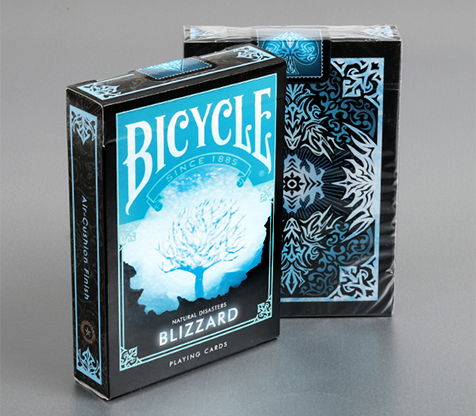 Bicycle-Natural-Disasters-Blizzard-Playing-Cards (1)