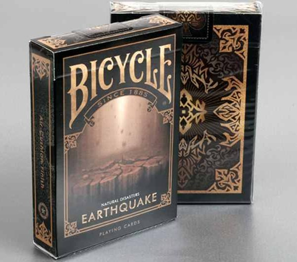 Bicycle-Natural-Disasters-Earthquake-Playing-Cards (1)